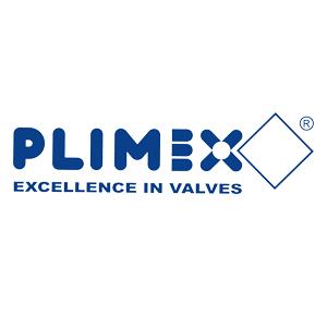 PLIMEX