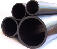 Replass tubo polietileno solda pead pe 100 - Tubo de polietileno precio ...